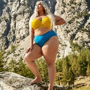 Swimsuits For All Swim - Swimsuits for all gabifresh collection